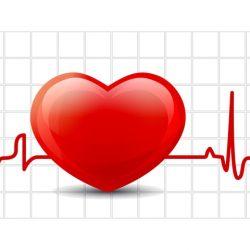 Курс «Без гипертонии, атеросклероза и сахарного диабета» стартует 12 марта.