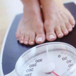 10 марта начинается курс «Нормальный вес»