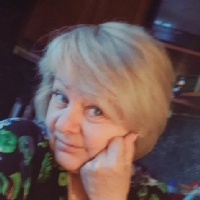 Людмила Лавровская