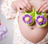 Семинар для будущих мам