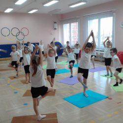 Возобновление занятий по проекту «Подари Здоровье»