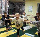 Итоги проекта «Здоров я — здорова страна!»